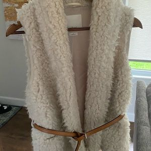 Wilfred Courcelle Vest, S